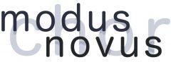 modus novus chor