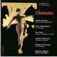 cd_chansons_coverklein